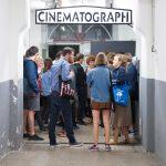 Film Campus Innsbruck